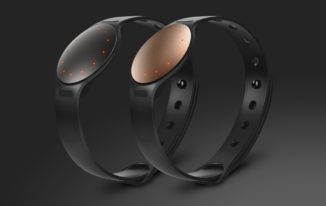 misfit-shine-2 fitness trackers