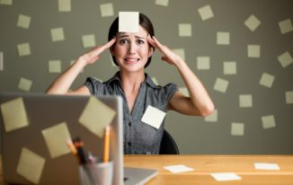 dealing-with-stress mental health day