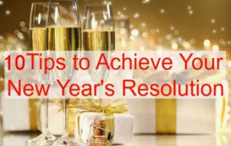10-tips-to-achieve-your-new-years-resolution New Year resolutions