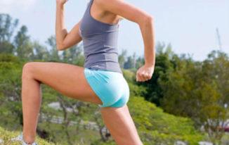 fitness-walking-workout-butt-firmer fitness walking
