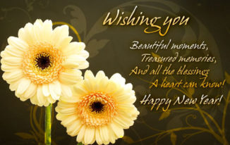 new-year-greetings-messages-3