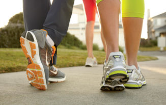 fitness-walking-workout-belly-busting-walk fitness walking