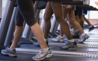 fitness-walking-workout-treadmill-slimmer fitness walking