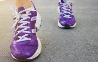 fitness-walking-tips fitness walking