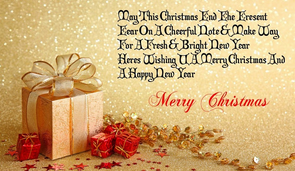 Merry christmas wishes 2017 greetings traditions health fundaa merry christmas wishes 2017 m4hsunfo