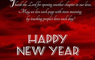 new-year-wishes-for-friends1