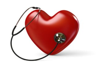 maintains-healthy-heart health benefits of cinnamon and honey