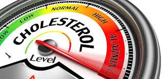 reduces-bad-cholesterol health benefits of cinnamon and honey