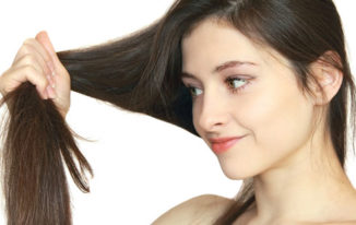 reduces-hair-fall health benefits of cinnamon and honey