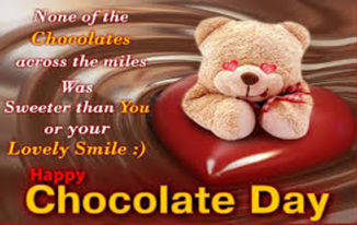 Chocolate Day 2017: Romantic ways to celebrate!