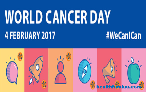 World Cancer Day 2017: 5 Fitness Activities & Healthy Lifestyle to reduce relapse