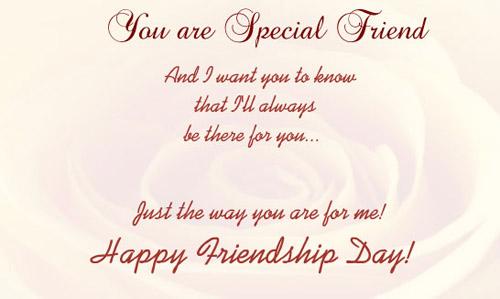 friendship day true friendship is a priceless treasure health