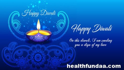 Happy Diwali 2017: Traditions, Images, Wishes, Messages, Quotes