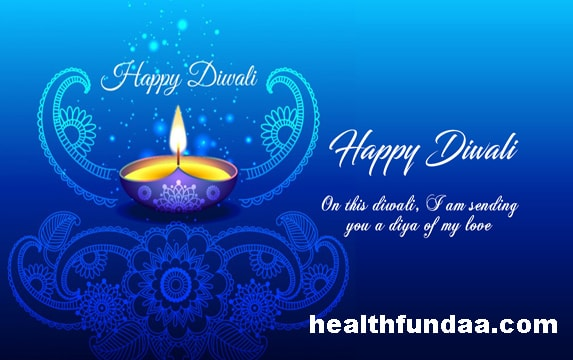 Happy diwali 2017 traditions images wishes messages quotes happy diwali 2017 traditions images wishes messages quotes m4hsunfo