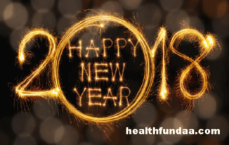 Happy New Year 2018 Wishes, Quotes, Greetings