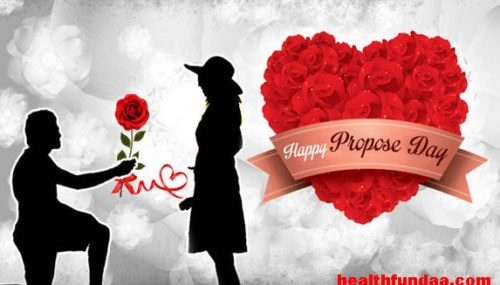 Propose Day 2018: Ways to Propose, Wishes, Greetings