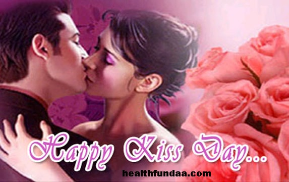 Kiss Day 2018: Express Your Love In The Most Unforgettable Manner